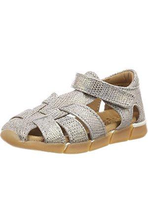 Bisgaard Girls' Sandalen Closed Toe Sandals