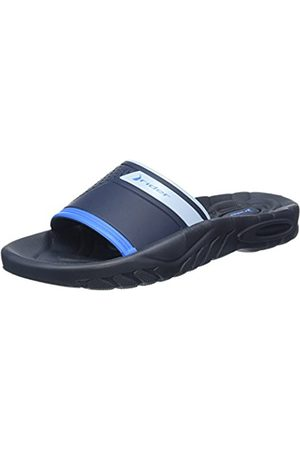 Rider Sailor Ad, Men's Open Toe Sandals