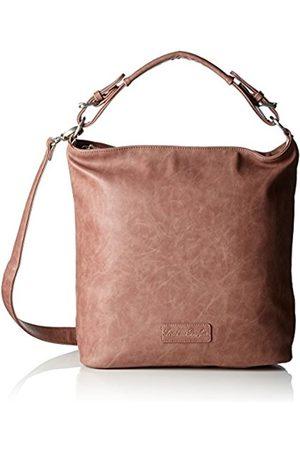 Fritzi aus Preussen Odelia, Women's Shoulder Bag