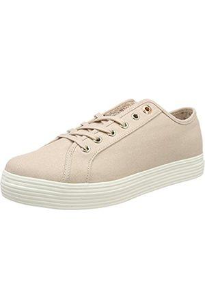 Femmes 23627 Sneaker S.oliver Q7kK8K2F