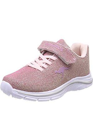 Unisexe Adulte Kangourous Sneakers Kangashine Ev NnsHdVYEQ