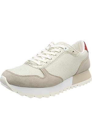23668 Womens Chaussures Bas-top S.oliver KFkdAHnl