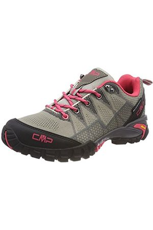 CMP Campagnolo Women's Tauri Hiking Sandals