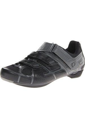 Pearl Izumi - Ride Men's Select RD III Cycling Shoe