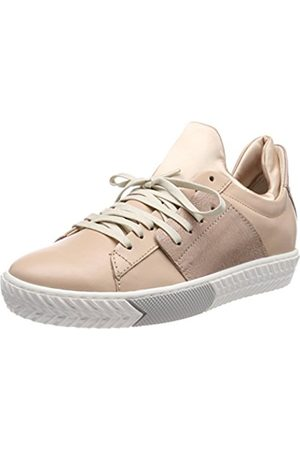 Womens 910103-0101-0001 Trainers Mjus