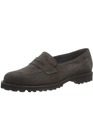 Sioux Vedara, Women's Loafers