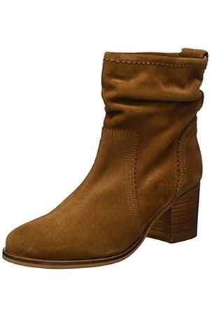 Buy Buffalo Boots for Women Online | FASHIOLA.co.uk