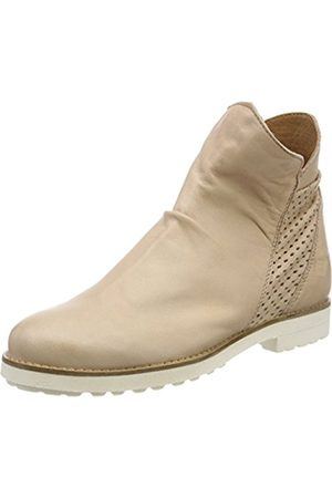 Apple of Eden Women's Axel Ankle Boots Buy Cheap Fashionable Buy Cheap Low Shipping mk2NfD3rM