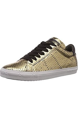 Kennel & Schmenger Bridge, Women's Low-Top Sneakers