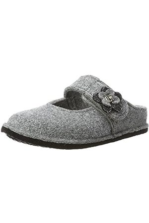 Fargeot Women's Meteore Open Back Slippers