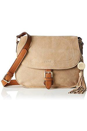 Cinque Womens 12009 Handbag Buy Cheap Excellent Shopping Online Original Countdown Package For Sale C1tkz