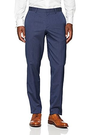 s.Oliver Men's 02899734424 Trousers