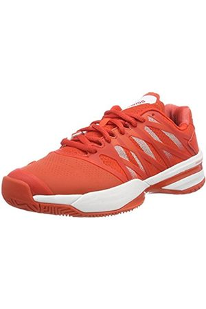 K-Swiss Women's Ultrashot Tennis Shoes