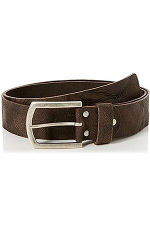 Cross Men's 0385K Belt