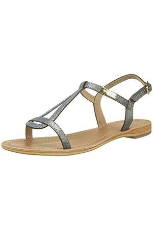 Womens Jamie Sling Back Sandals Les Tropeziennes kSECmUnG5