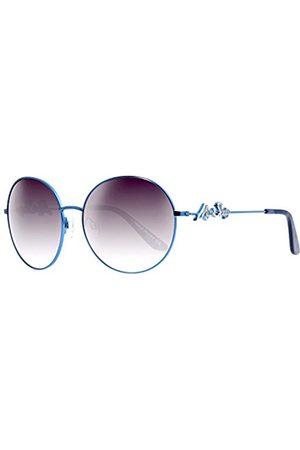 Miss Sixty Women Sunglasses - Women's MX549S-84F Sunglasses