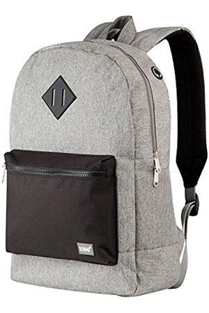 BLNBAG U6 Casual Daypack, 45 cm