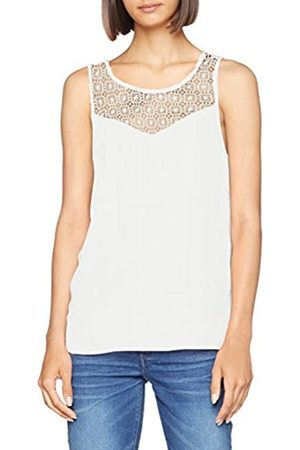 Fake Cheap Price Only Women's Onlcannes Lace Top WVN Vest Cheap Outlet Clearance Amazing Price Shop zQbddmI3a