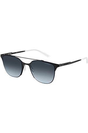 Carrera Unisex-Adults 116/S HD Sunglasses