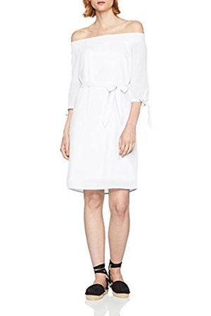 s.Oliver Women's 05.806.82.6514 Dress