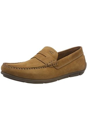 Camel Active Men's Cruise 50 Moccasins