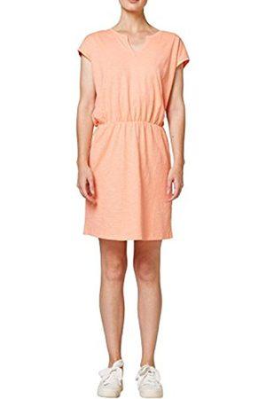 Esprit Women's 068cc1e021 Dress