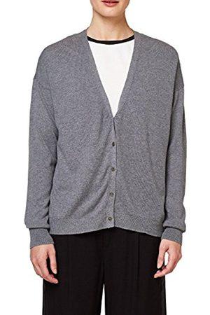 Esprit Women's 078cc1i004 Cardigan