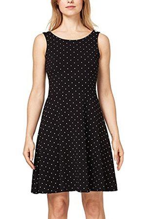 Esprit Women's 068cc1e014 Dress