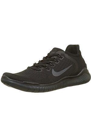 Nike Women's WMNS Free RN 2018 Running Shoes