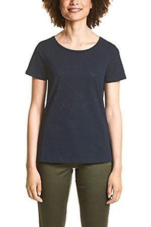 Street one Women's 312360 T-Shirt