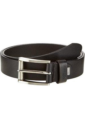 Atelier Gardeur Men's 49900 Belt - - L