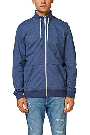 Esprit Men's 078cc2j005 Sweatshirt