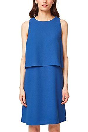 Esprit Collection Women's 068eo1e001 Dress