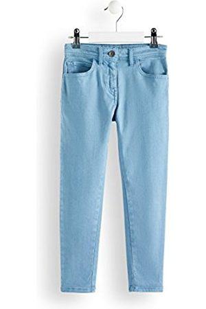 RED WAGON Girls' Skinny Stretch Jeans