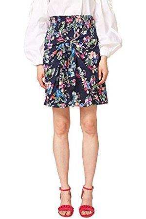 Esprit Women's 068ee1d008 Skirt