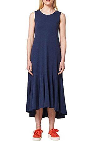 Esprit Women's 068cc1e013 Dress