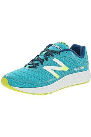 New Balance W980 B V2, Women's Training Shoes