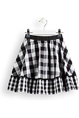 RED WAGON Girl's Check Skirt, ( / )