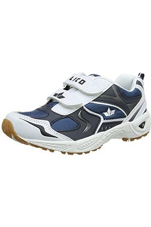 LICO Bob V, Unisex Kids' Multisport Indoor Shoes