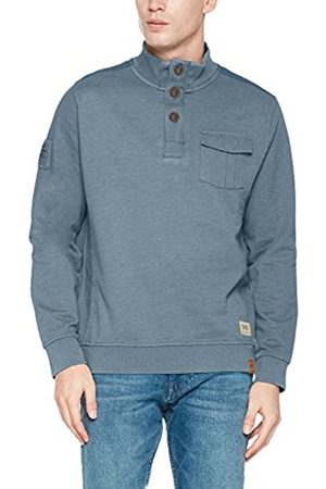 Camel Active Men's Troyer Jumper