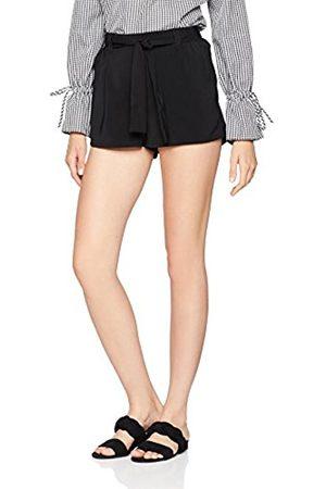 New Look Women's Jade Tie Waist Shorts