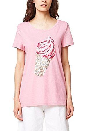 Esprit Women's 068ee1k032 T-Shirt