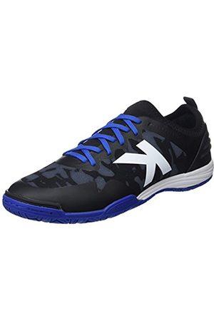kelme Men's Triton Futsal Shoes
