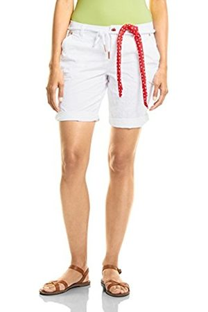 Street one Women's 371471 Jane Bermuda Shorts