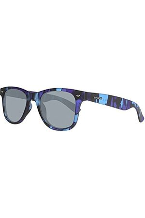 Polaroid PLD 6009/S M Rectangular Sunglasses