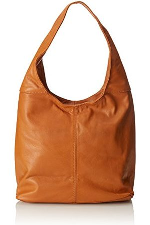 Chicca borse Women's Shoulder Bag