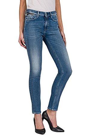 Replay Women's Zackie Skinny Jeans