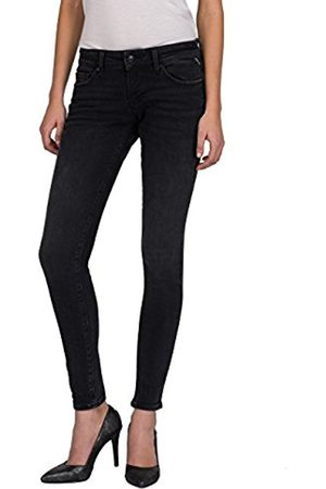 Replay Women's Raissa Skinny Jeans