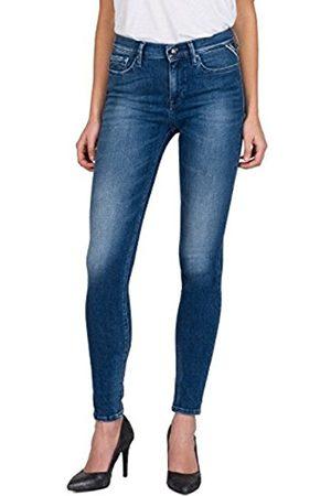 Replay Women's Joi Skinny Jeans