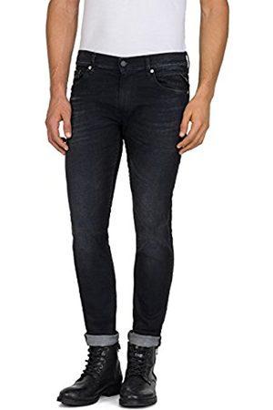 Replay Men's Jondrill Skinny Jeans